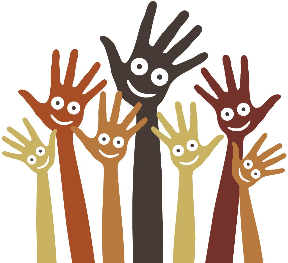 Participa a un projecte de voluntariat a Itàlia!