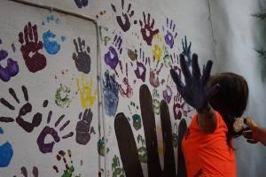 Nou camp de voluntariat al Kurdistan turc del 14 al 23 de març!