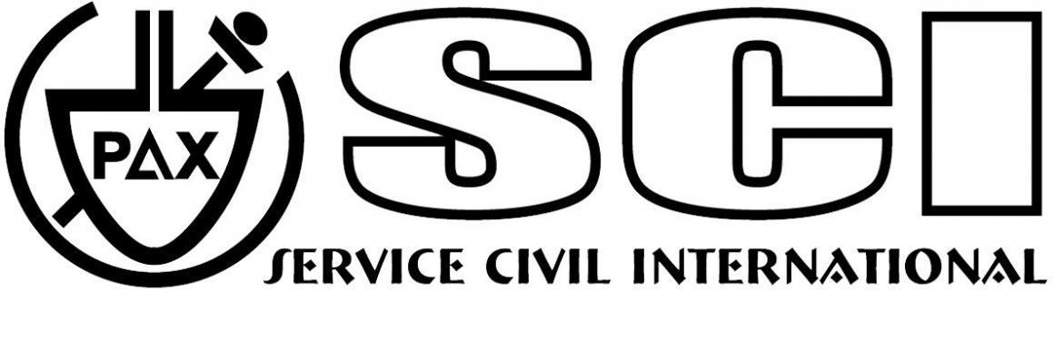 [Oferta de feina]: Coordinador/a SCI International (Antwerp, Belgium)