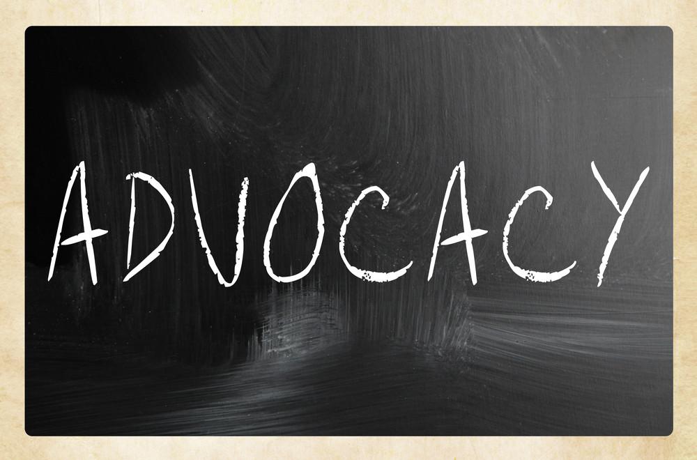 Training on Human Rights, Advocacy & Awareness Raising!