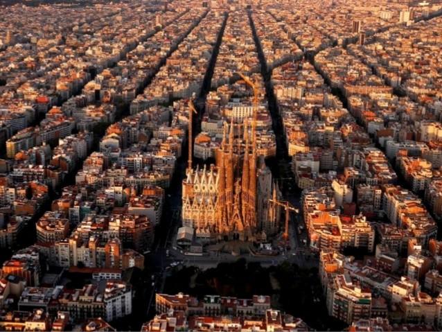 Tens una habitació per llogar a Barcelona?