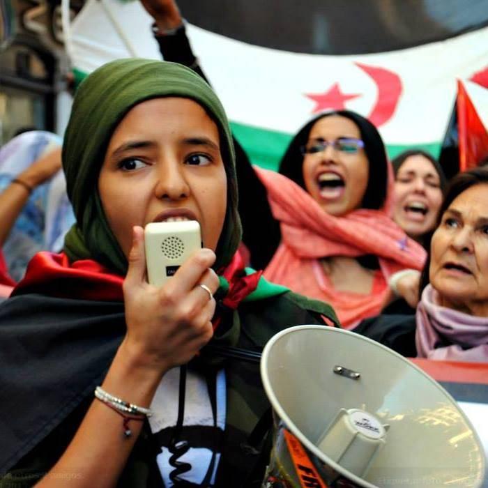 #YoungDefenders: Joves Defensores de DDHH a la Mediterrània