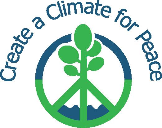Justícia climàtica. En vols saber més? Forma't