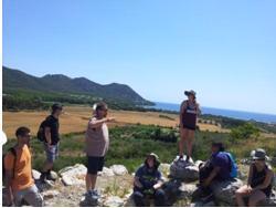 [URGENT] Camp de voluntariat a Son Servera (Mallorca) cerca 2 voluntàries!