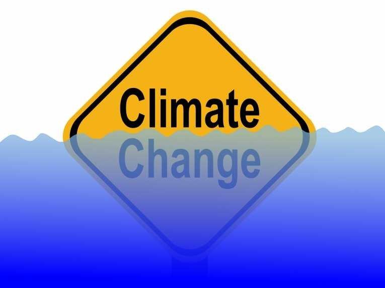 Últimes places per l'intercanvi juvenil sobre canvi climàtic a Berlin!