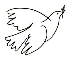 Curs en línia sobre construcció de pau. Fes-hi un cop d'ull!