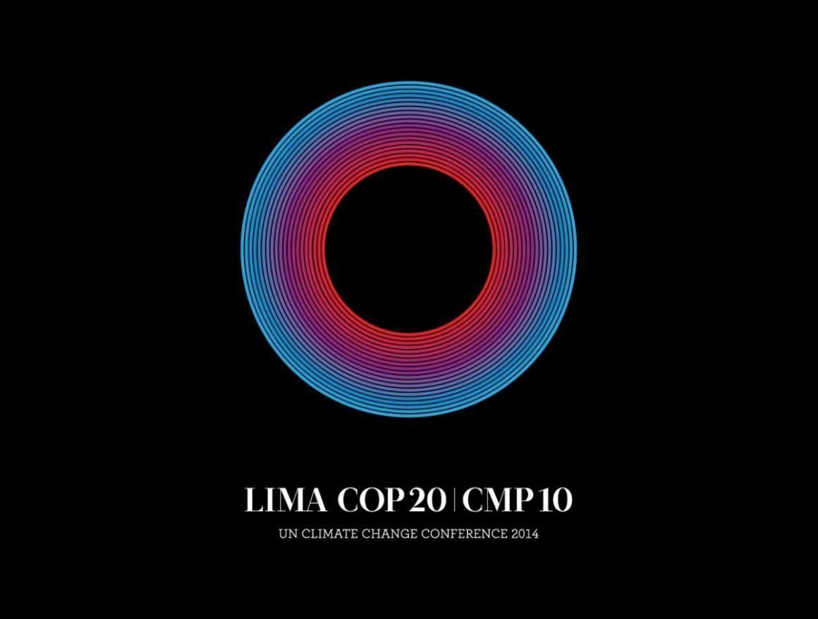 La COP20 des d'un punt de vista crític i jove
