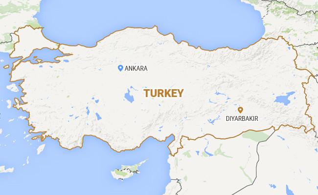 [URGENT]: Participa a un intercanvi juvenil al Kurdistan turc!