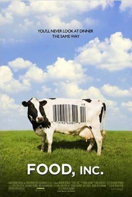Aquest dijous: SoCIal Forum sobre sobirania alimentària!