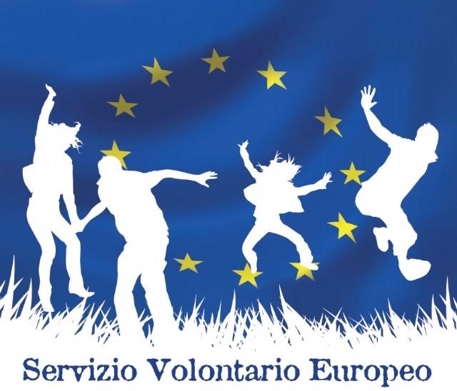 Qui vol marxar d'EVS a Romania? Tres setmanes per fer les maletes!