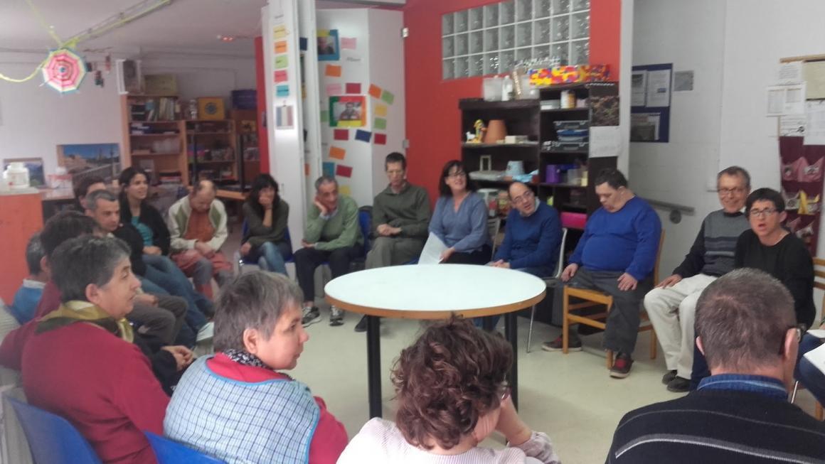 Camp de treball d'arqueologia a Son Serra de Marina (Mallorca)