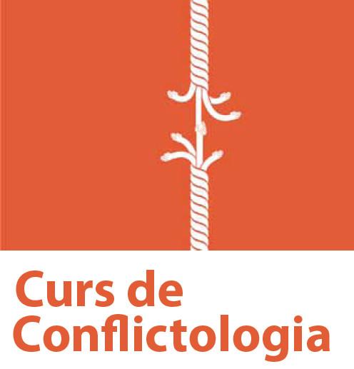 Inscripcions obertes pel curs de conflictologia de l'SCI!