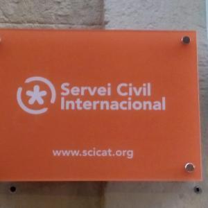 [Oferta feina] Obrim plaça de suport en comunicació a l'SCI