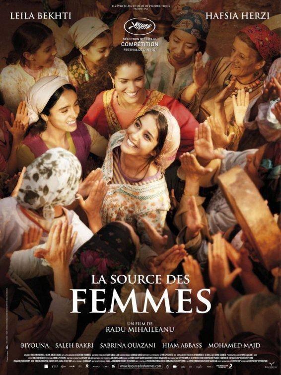Vine al cinefòrum feminista d'Akelarre violeta!
