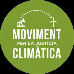 L'SCI s'adhereix al Moviment per la Justícia Climàtica