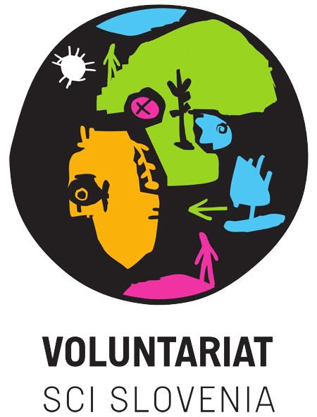 [URGENT] Fes el teu EVS a Eslovènia!