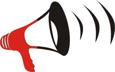 Et crida la Incidència Política i la Comunicació? Vine al seminari de formació!