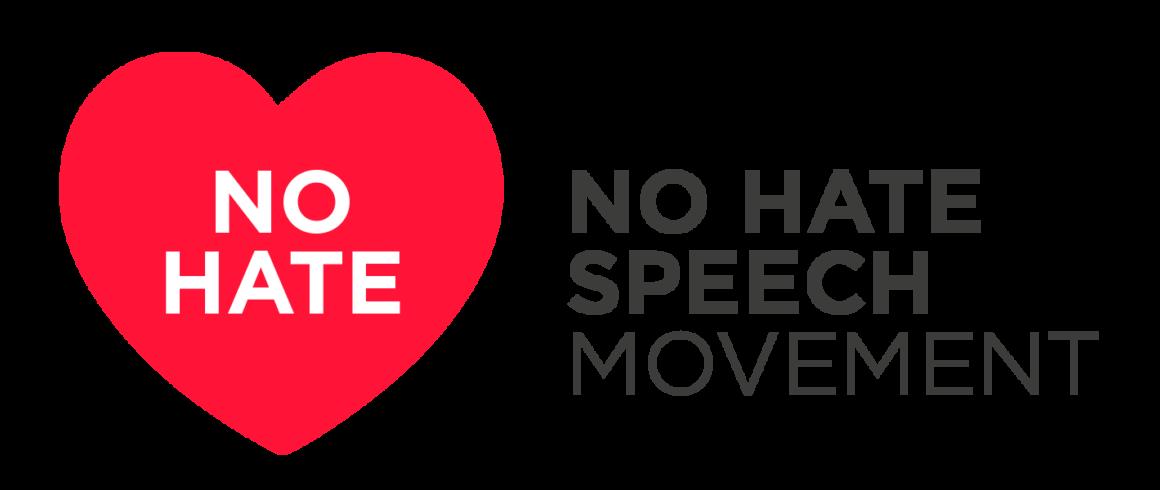Com lluitar contra el discurs de l'odi i l'islamofòbia en un seminari a Hongria