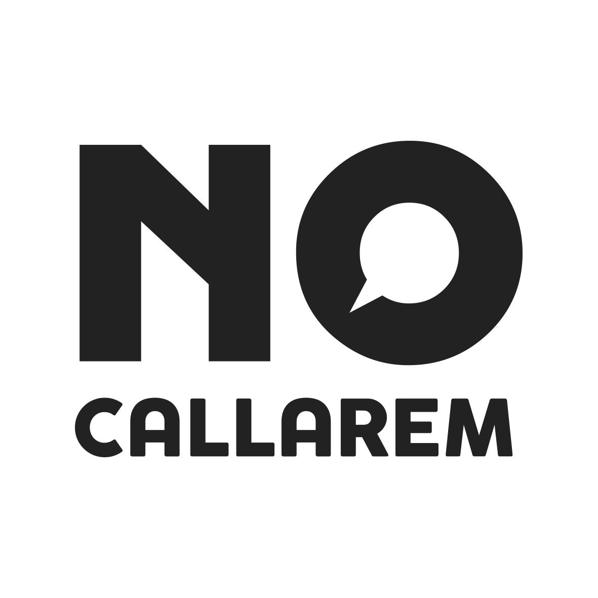 #NoCallarem mentre hi hagi repressió