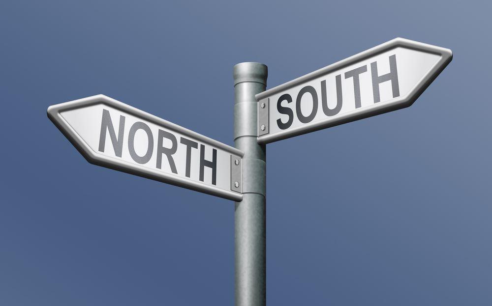 Reflexionem sobre el voluntariat Nord-Sud a Viena! T'apuntes?