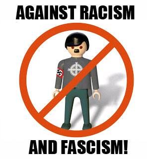 Vols participar d'un nou grup de l'SCI sobre discurs de l'odi?
