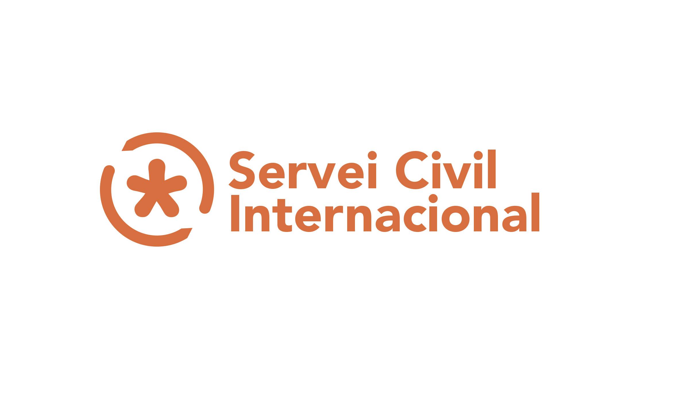 Us presentem el nou logo i la nova imatge gràfica de l'SCI Catalunya!