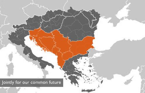 Com reconstruir la pau? Forma't en un intercanvi a Sarajevo!
