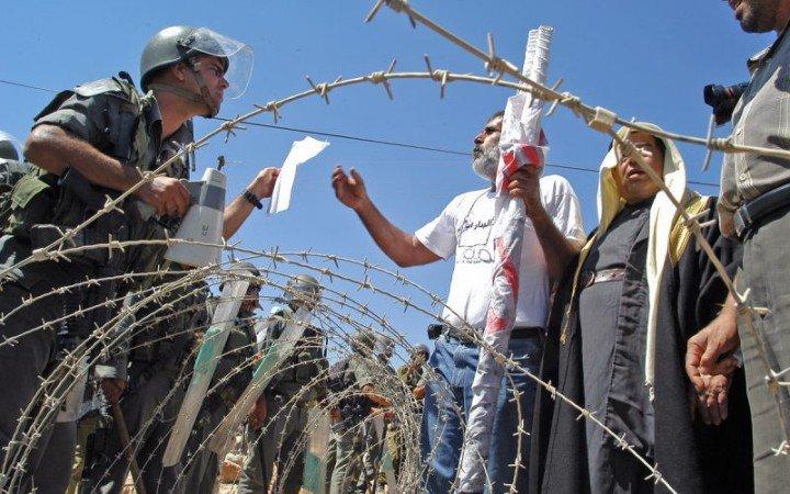 """Cicle de seminaris """"Conflictes i Vulneració de Drets Humans al Mediterrani"""""""
