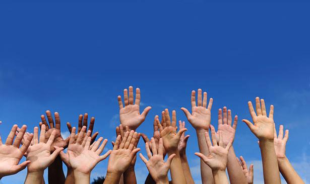 Necessitem voluntaris per a donar-nos un cop de mà durant el seminari MIDI! T'animes?