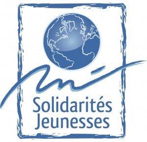 """URGENT: Busquem 2 participants per a una """"Formació de formadors sobre Pau i Drets Humans"""""""
