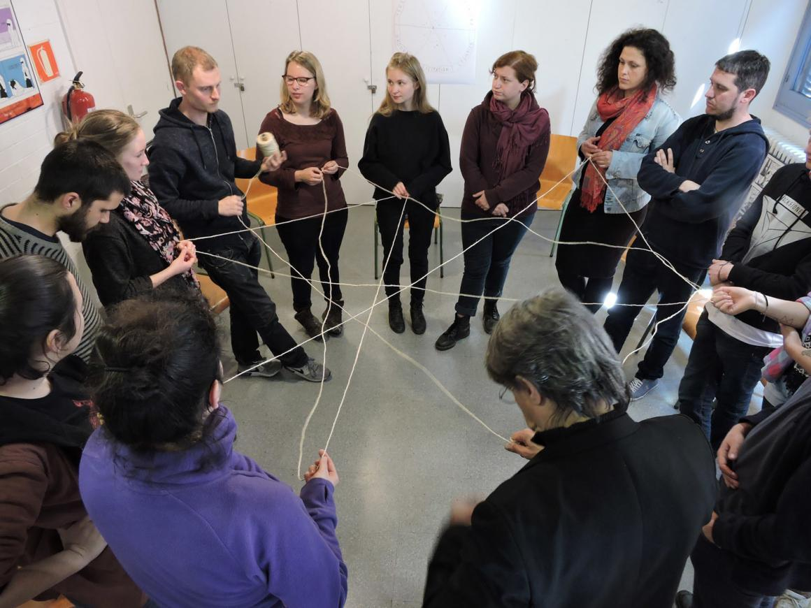 França acull un seminari sobre patrimoni i diversitat cultural