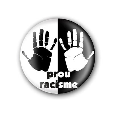 Apunta't a un dels 8 Camps Internacionals antiracistes