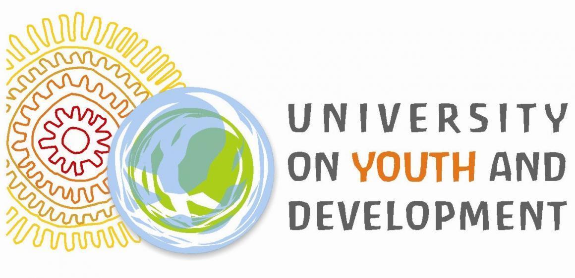 Participa d'una formació sobre processos participatiu a Tunísia!