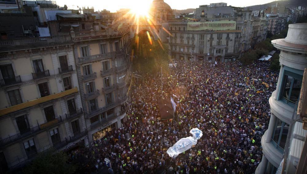 L'SCI Catalunya se suma a la vaga del 21 de febrer