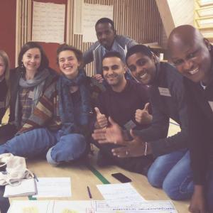 Seminari a Hongria sobre l'impacte del voluntariat internacional