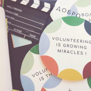 """El projecte """"Volunteering Circles"""" a Bulgària cerca 6 voluntàries"""