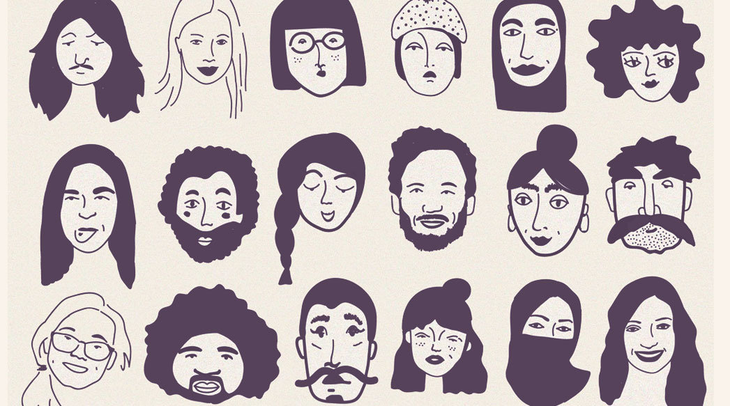 Nova guia educativa sobre gènere i LGBTI+
