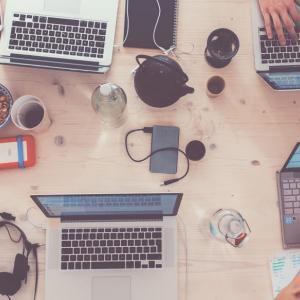 L'SCI International, a Bèlgica, cerca voluntària per tasques informàtiques
