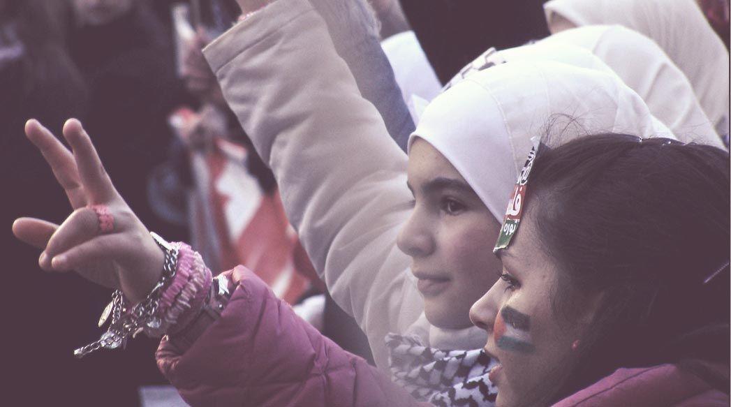 Joves defensores de la Mediterrània de gira per Catalunya