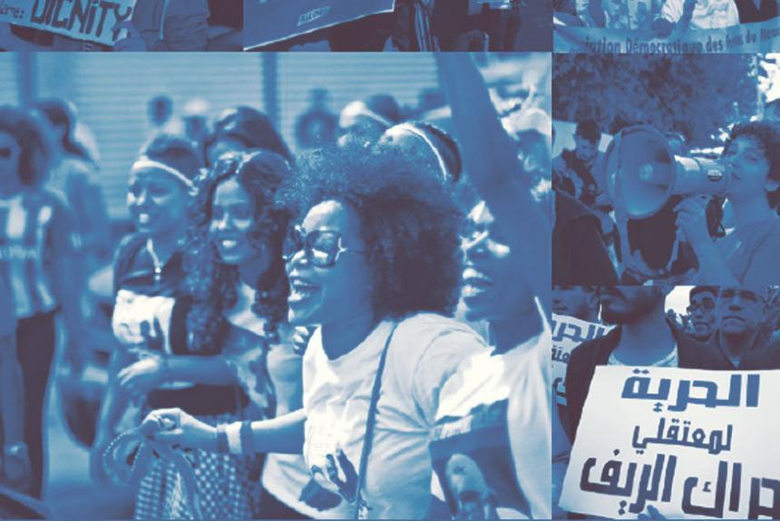 Ja disponible la recerca #YoungDefenders