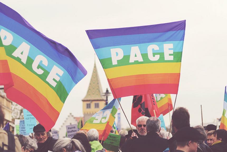 5 projectes a Suïssa cerquen voluntàries europees