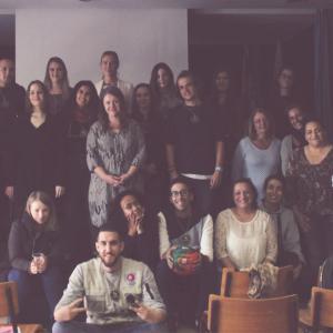 Seminari a Portugal sobre DDHH i educació no formal