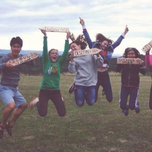 Dos projectes a la República Txeca cerquen voluntàries