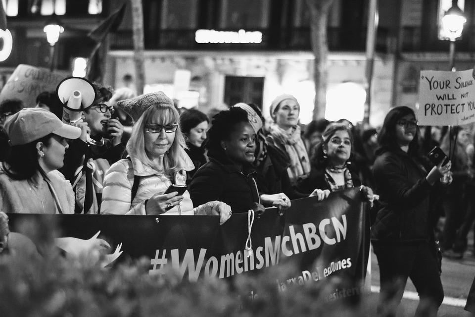 Formació online: Feminismes interseccionals i eines antiracistes