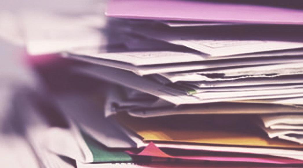 L'SCI et recomana alguns recursos pel confinament