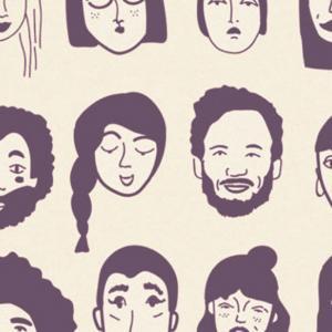 Fes un voluntariat online amb el grup Gender Blenders de l'SCI!