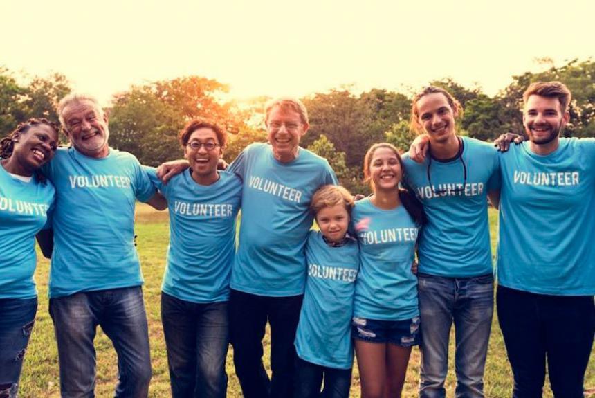 Fes el teu voluntariat europeu en un projecte juvenil a Àustria