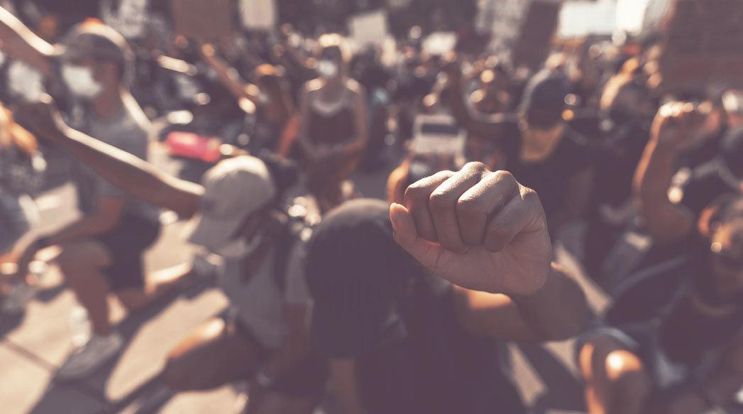 Repensem el futur de l'SCI: l'auge del feixisme i l'extrema dreta