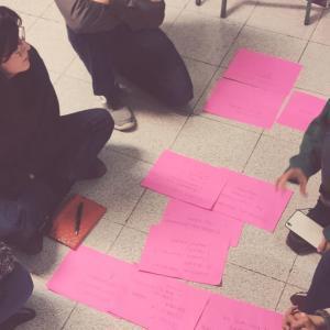 Camp online: investiga i escriu sobre la història de l'SCI a la Viquipèdia!