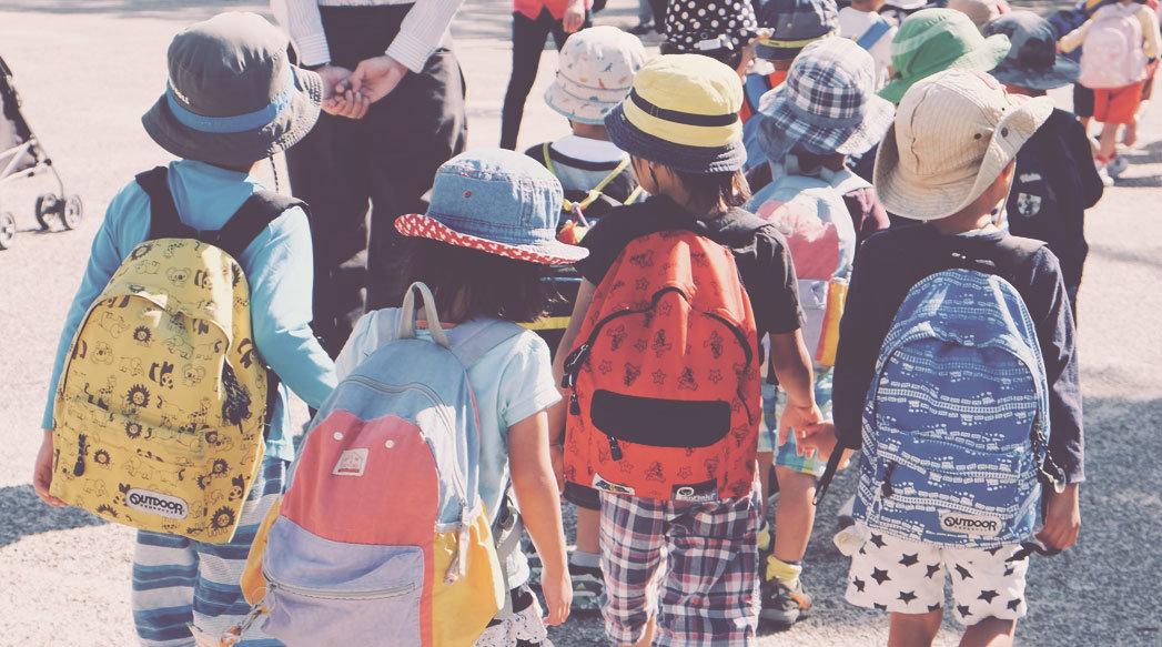 Fes el teu ESC en escoles alternatives d'Àustria